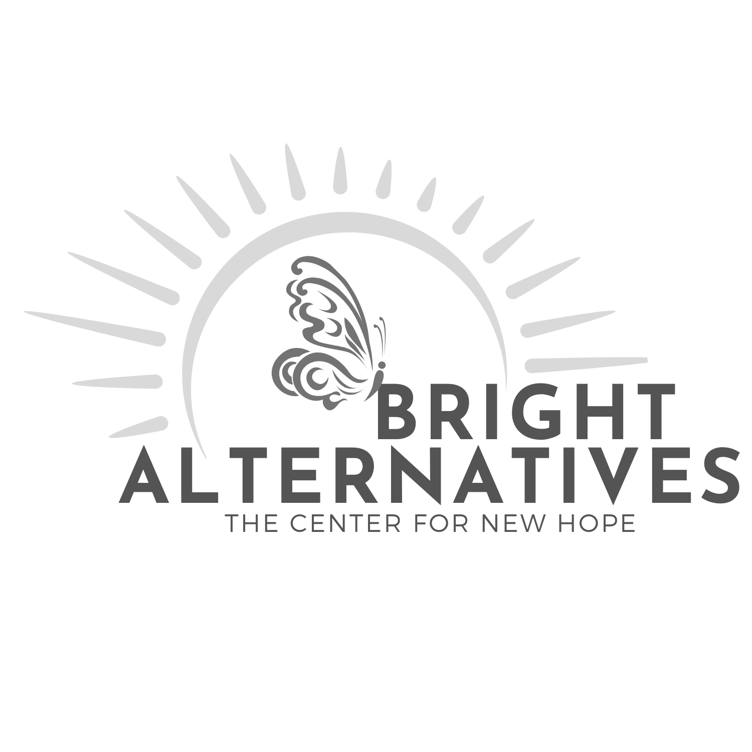 Bright Alternatives