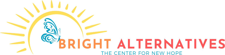 Bright Alternatives